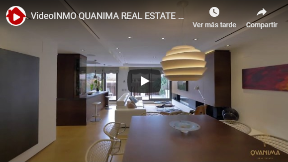 real estate video barcelona
